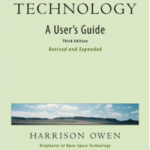 Open Space Technology: A Book Review