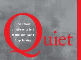 Introversion in Teaching