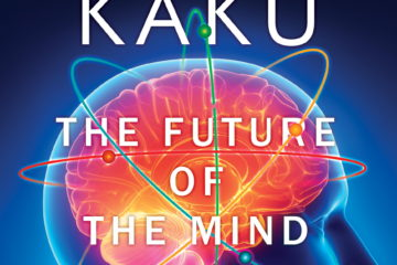 The Future of the Mind: A Review