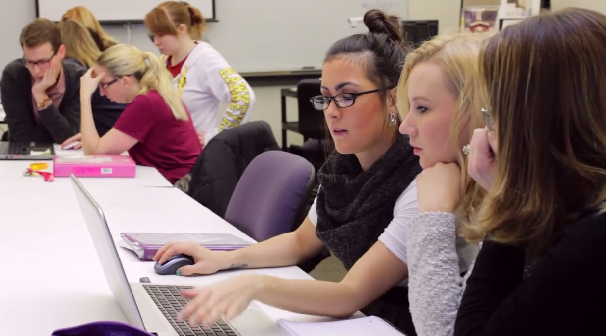 Interior Design Students On Accelerated Pathway To Success The Kcelt Blog
