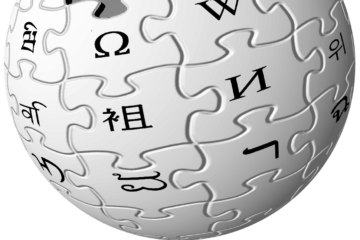 Multiliteracies & OERs – Teaching with Wikipedia